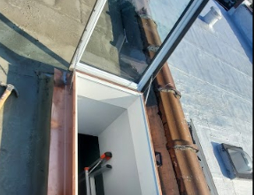 skylight-installation-services-bronx-ny