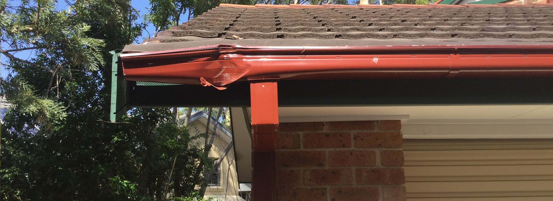 gutter-cleaning-slider