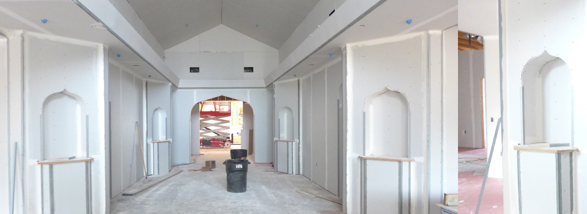 sheetrock-contractors-slider