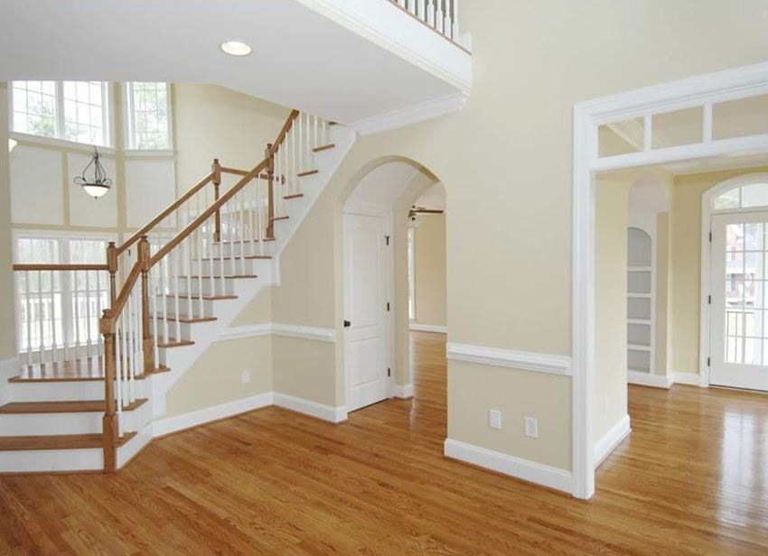 painting-services-bronx-westchester-ny