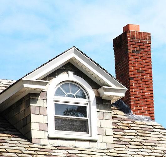 Chimney Repair Services Bronx Ny Chimney Repairing Bronx Ny Fh
