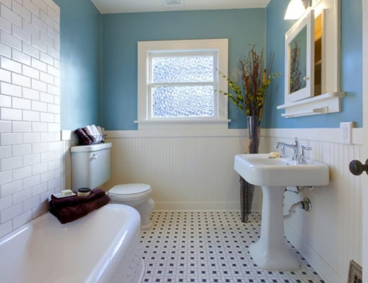 bathroom-remodeling-services-bronx-ny