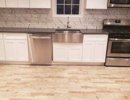 kitchen-contractor-bronx-ny
