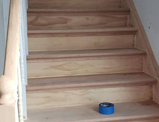 stairs-recover-services-bronx-ny